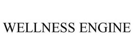 WELLNESS ENGINE
