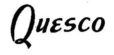 QUESCO