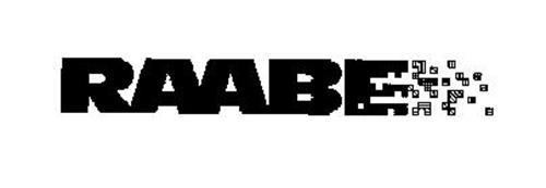 RAABE