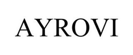 AYROVI