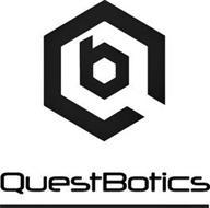 QUESTBOTICS B
