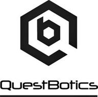 QUESTBOTICS QB