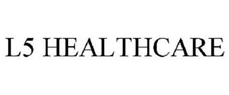 L5 HEALTHCARE