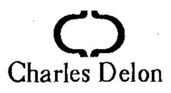CHARLES DELON