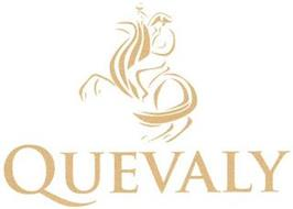 QUEVALY