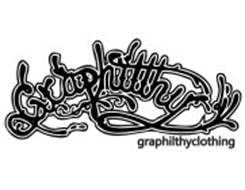 GRAPHITTHY GRAPHILTHYCLOTHING