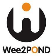 WEE2POND