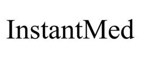 INSTANTMED