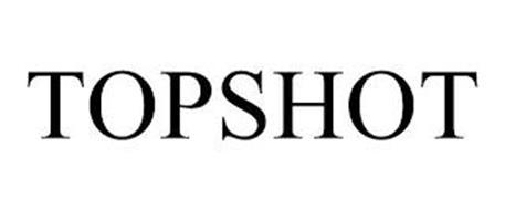 TOPSHOT