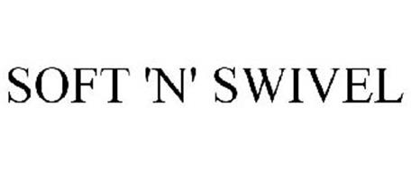 SOFT 'N' SWIVEL