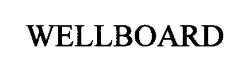 WELLBOARD
