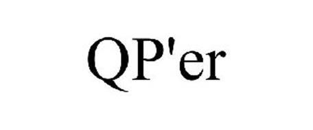 QP'ER
