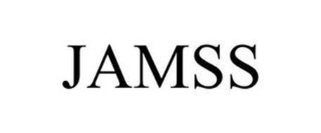 JAMSS