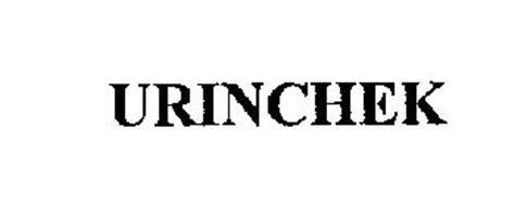 URINCHEK