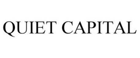 QUIET CAPITAL