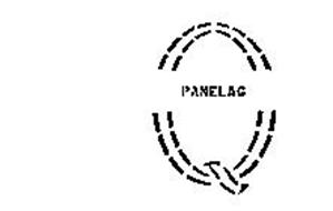 PANELAC Q