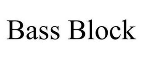 BASS BLOCK