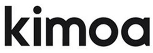Kimoa Trademark Of Quimoalar S L Serial Number