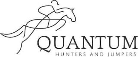 QUANTUM HUNTERS AND JUMPERS