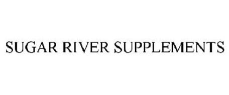 SUGAR RIVER SUPPLEMENTS