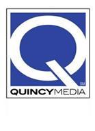 Q QUINCY MEDIA