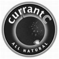 CURRANTC ALL NATURAL