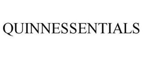 QUINNESSENTIALS