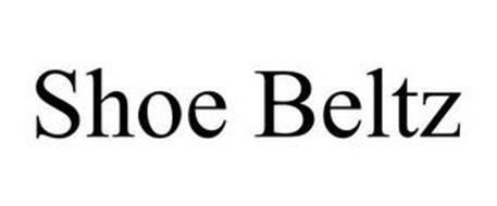 SHOE BELTZ