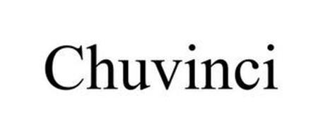 CHUVINCI