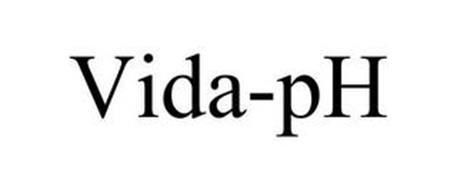 VIDA-PH