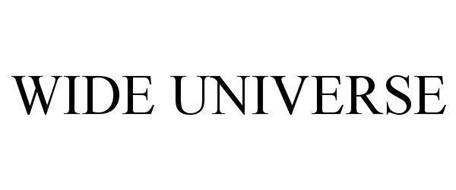 WIDE UNIVERSE