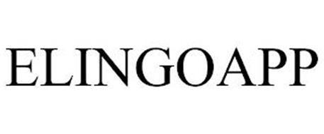 ELINGOAPP