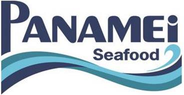 PANAMEI SEAFOOD