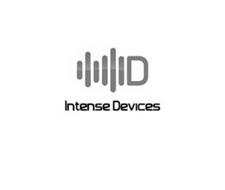 ID INTENSE DEVICES