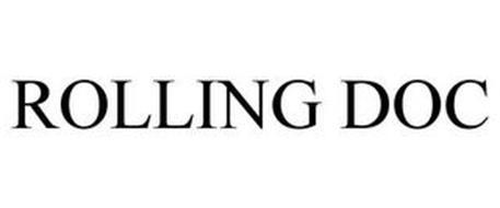 ROLLING DOC