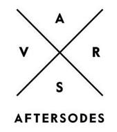 VRAS AFTERSODES