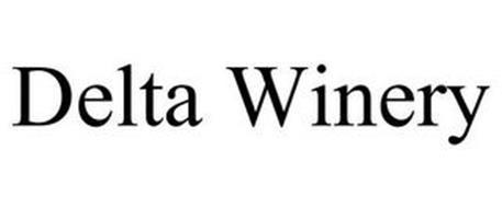 DELTA WINERY