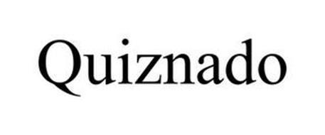 QUIZNADO