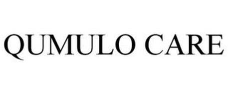 QUMULO CARE