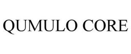 QUMULO CORE