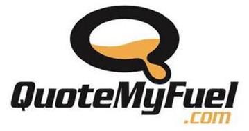 QUOTEMYFUEL.COM
