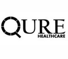 QURE HEALTHCARE