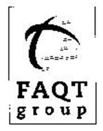 FAQT GROUP
