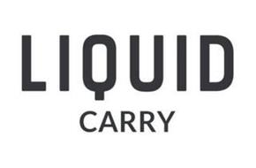 LIQUID CARRY