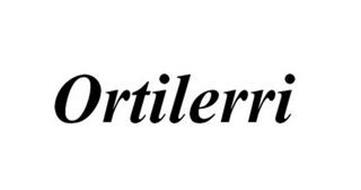 ORTILERRI