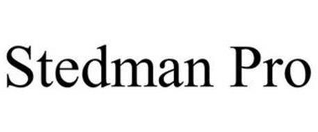 STEDMAN PRO