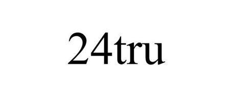 24TRU