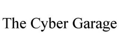 THE CYBER GARAGE