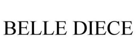 BELLE DIECE