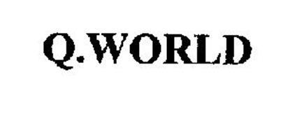 Q.WORLD